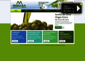 migasa.com