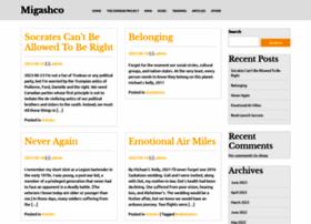 migashco.com