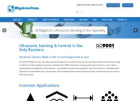migatron.com