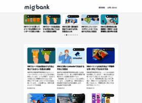 migbank.com