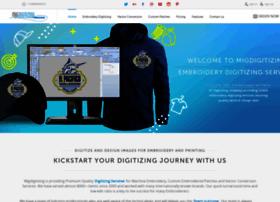 migdigitizing.com