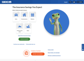 Home And Auto Insurance: Geico Auto And Home Insurance Discount