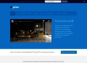 migenius.com