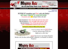 Mightyadz.com