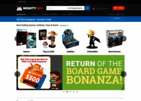 mightyape.com.au