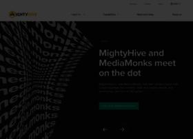 mightyhive.com