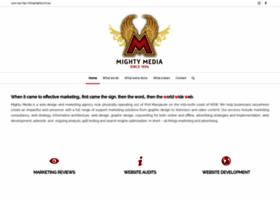mightymedia.com.au