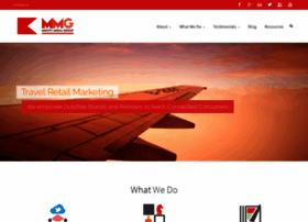 mightymediagroup.com.au