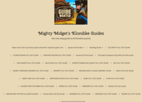 mightymigetsklondikeguides.wordpress.com