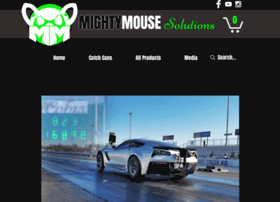 mightymousesolutions.com