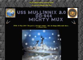 mightymux.com