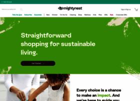 mightynest.com