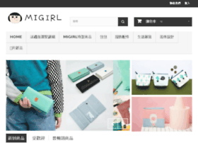 migirl.com.tw