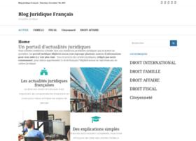 miglietti-avocat.com