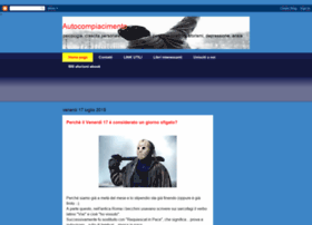 migliorare-autostima-pnl.blogspot.com