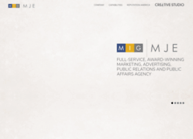 migmje.com