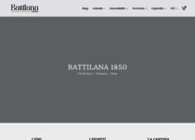 mignacco.it