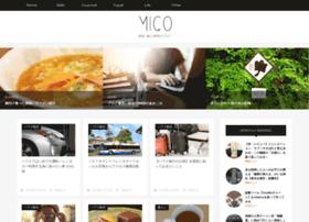 migo-media.com