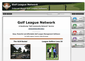 migolfleague.com