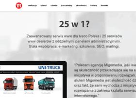 migomedia.pl