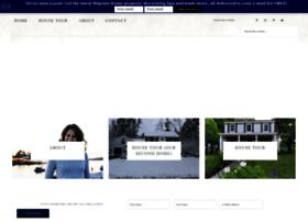 migonishome.com