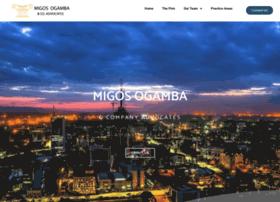 migosogamba.com