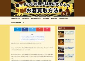 migproductionswebshop.com
