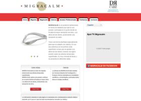 migracalm.net