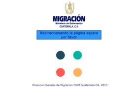 migracion.gob.gt