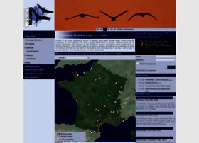 migraction.net