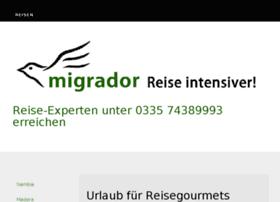 migrador.de