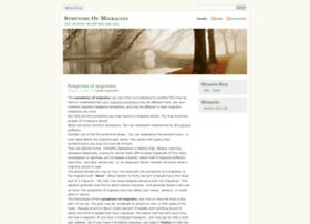 migrainesymptom.wordpress.com