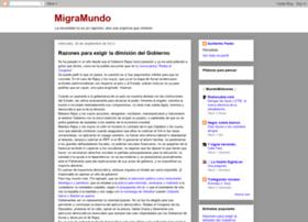 migramundo.blogspot.com