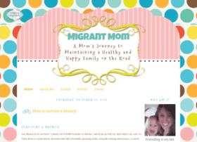 migrantmom.blogspot.com