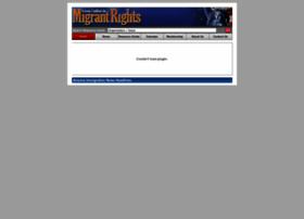 migrantrights.org