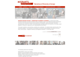 migrants-moving-history.org