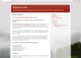 migrate-email.blogspot.in
