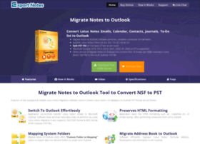migrate.notes-to-outlook.com