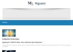 migrate2.com