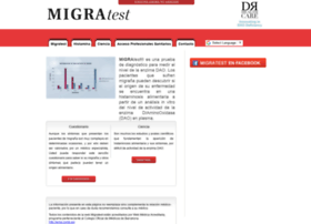 migratest.net