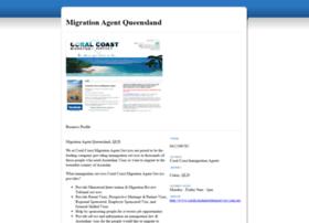 migration-agent-queensland.peebo.com.au