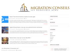 migration-conseil.fr
