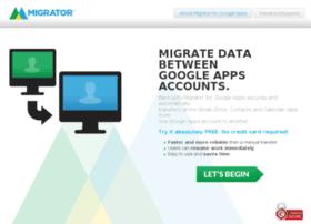 migrationapp.com