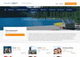 migrationexpert.ca