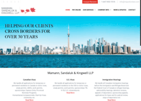 migrationlaw.com