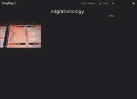 migrationology.smugmug.com
