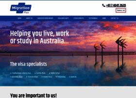 migrationplus.com.au
