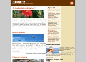 migrena.infoabc.pl