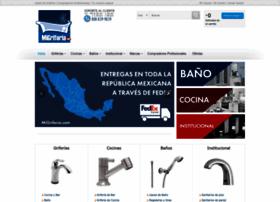 migriferia.com