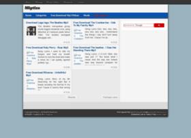 migtiza.blogspot.com